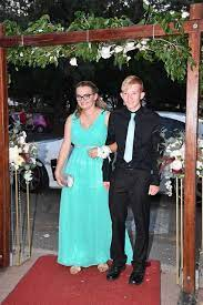 Hervey Bay High formal at the Waterfront Restaurant - graduates ... | Buy  Photos Online | Northern Star