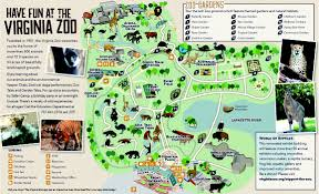 zoo maps. Interesting Zoo Zoo Map Throughout Maps