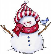 Image result for snowman image
