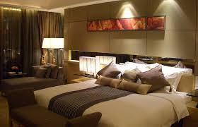 bedroom design trends. Hot Hotel Design Trends For Amazing Bedroom U