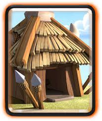 Image result for goblin hut minecraft