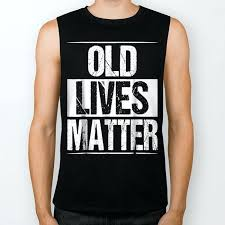 dad 60th birthday gifts for men old lives matter shirt biker tank party ideas at home dad 60th birthday gifts