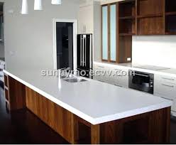 acrylic counter tops acrylic for kitchen acrylic solid surface kitchen purchasing acrylic countertops ikea acrylic solid
