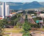 imagem de Palmas Tocantins n-3