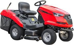 riding lawn mower rental. Brilliant Mower S220 102HD Elite RideOn Mower To Riding Lawn Rental 3