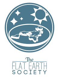Wiki Image Flat Earth Frequently Asked Questions The Flat Earth Wiki