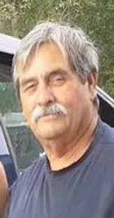 Terence Dale Summers Obituary - West Frankfort, Illinois , Parker Reedy  Funeral Home | Tribute Arcive