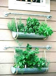 hanging herb garden indoor hanging herb garden indoor hanging garden elegant transformed herb styles with hanging hanging herb garden