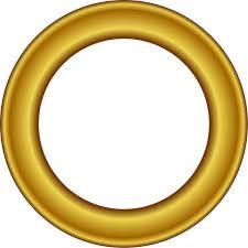 gold frame border png. Delighful Border Gold20frame20border To Gold Frame Border Png