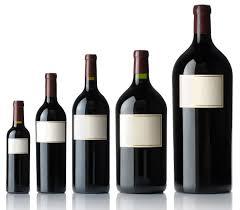 Wine Magnum Size Chart Size Does Matter Big Bottles Of Wine Natalie Maclean