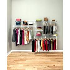 rubbermaid closet organizer organizers menards drawers home depot canada