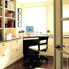 small home office storage. Small Home Office Storage Ideas Medium Size Of L