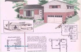 steep hillside house plans shallow lot lake elegant plan for sloping lots ho steep hillside house plans