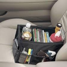 Vehicle Organization Accessories