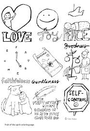 Joy Coloring Pages Download By Cialisbargainsinfo
