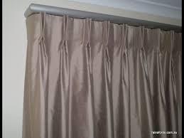 drapes for patio doors0 patio