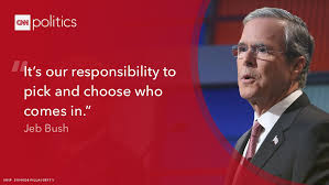 Jeb Bush Quotes Delectable 48 Jeb Bush Quotes 48 QuotePrism