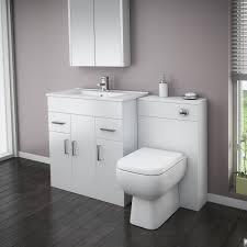 Classic Bathroom Suites Vanity Units Bathroom Suites Victorian Plumbing Uk