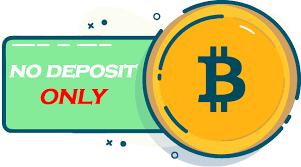 Sign up, no deposit, 150% deposit bonus & more! Bitcoin Casino No Deposit Bonus ᐈ 0 05 5 Btc Nodep Bonuses For 2021