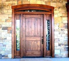 stained front doors exterior leaded glass doors black stained glass stained front doors nice front doors best entry ideas on stained door 2 stained glass