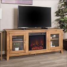 full size of living room fabulous electric fireplace heater insert menards gas fireplace inserts large size of living room fabulous electric