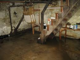 flooded basement. Brilliant Basement Basement Floods Emergency Steps To Take In Flooded