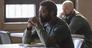 For Life' Season 2 Episode 1: 'Never Stop Fighting' becomes a rallying cry  for Aaron Wallace fans | MEAWW