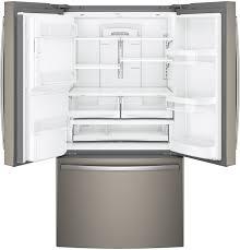 Refrigerator Ice Maker Filter Gear Energy Starar 278 Cu Ft French Door Refrigerator
