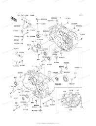Audi a4 b6 headlight switch wiring diagram 4k wiki wallpapers 2018