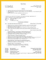 Sample Resume Microsoft Word Stunning Hybrid Resume Template Free Also Hybrid Resume Template Word Fresh