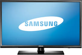 samsung tv model un32eh4003f. samsung 32\u2033 class (31-1/2\u2033 diag.) led 720p hdtv black un32eh4003fxza (best buy sku: 5605904) tv model un32eh4003f
