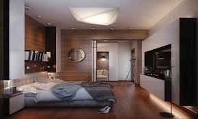 Masculine Bedroom Furniture Masculine Bedroom Decor