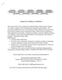 Immigration Paralegal Resume Resume Peppapp