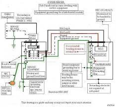 sonic electronix wiring diagram sonic image wiring sonic electronix subwoofer wiring diagram sonic auto wiring on sonic electronix wiring diagram
