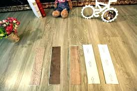 plank vinyl flooring reviews full size of armstrong luxe rigid core primitive forest falcon installatio plank rigid core
