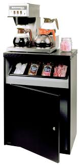 office coffee cabinets. Coffee Cabinet For Office Ocs Stands Ocs200 Office Coffee Cabinets S