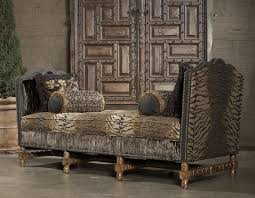 high end quality furniture. old world furniture o high end quality i