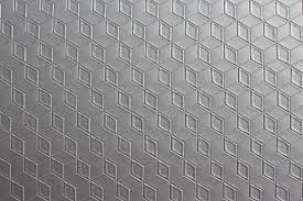 Vescom Behang