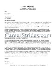 Cover Page For Teacher Resume Your cover letter is your for ...
