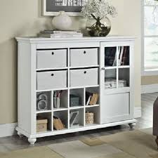 entry furniture cabinets. Entryway Storage Cabinet White Shoe Organizer Furniture Chest Bins Cabinets Entry F