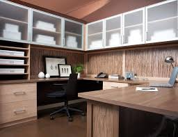office space storage. California Closets - Custom Commercial Storage System Office Space