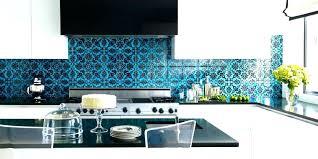 blue glass tile backsplash turquoise tile turquoise tile turquoise blue glass tile blue sea glass backsplash