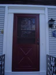 Doorway Trim Molding Exterior Door Molding Kit Exterior Door Trim Kitsexterior Window