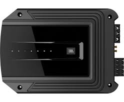 jbl amplifier. new jbl gx-a604 435 watts gx series 4-channel car audio amplifier jbl