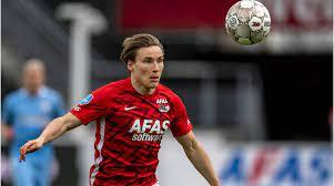 Nach Balotelli & Belhanda: Svensson nächster Hochkaräter für Aufsteiger  Adana Demirspor