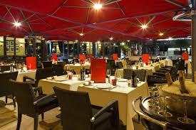 restaurant majestic