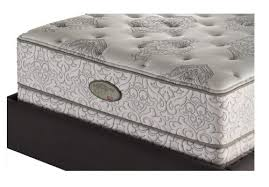 simmons beautyrest recharge review. Exellent Simmons Simmons Beautyrest Legend Plush King Mattress Only To Recharge Review