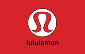 Image result for lululemon images