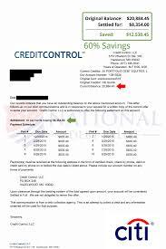 citibank business card login inspirational credit