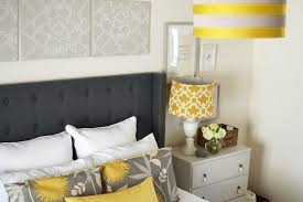 bedroom white walls images for paint decorating yellow bathroom decor pictures wall and ideas art winning